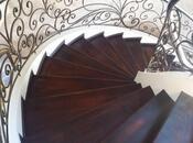 8 otaqlı ev / villa - Badamdar q. - 550 m² (24)