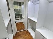 4 otaqlı yeni tikili - Nəsimi r. - 245 m² (24)