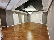 4 otaqlı yeni tikili - Nəsimi r. - 245 m² (25)