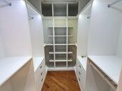 4 otaqlı yeni tikili - Nəsimi r. - 245 m² (22)