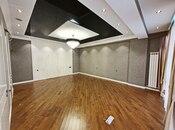 4 otaqlı yeni tikili - Nəsimi r. - 245 m² (26)