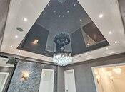 4 otaqlı yeni tikili - Nəsimi r. - 245 m² (6)