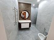 4 otaqlı yeni tikili - Nəsimi r. - 245 m² (19)