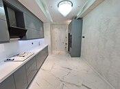 4 otaqlı yeni tikili - Nəsimi r. - 245 m² (29)