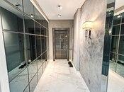 4 otaqlı yeni tikili - Nəsimi r. - 245 m² (4)