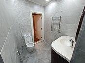 4 otaqlı yeni tikili - Nəsimi r. - 245 m² (21)