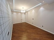 4 otaqlı yeni tikili - Nəsimi r. - 245 m² (35)