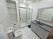 4 otaqlı yeni tikili - Nəsimi r. - 245 m² (38)