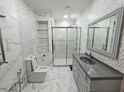 4 otaqlı yeni tikili - Nəsimi r. - 245 m² (37)