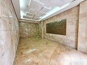 4 otaqlı yeni tikili - Nəsimi r. - 245 m² (45)