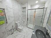 4 otaqlı yeni tikili - Nəsimi r. - 245 m² (39)
