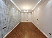 4 otaqlı yeni tikili - Nəsimi r. - 245 m² (36)