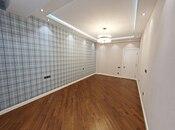 4 otaqlı yeni tikili - Nəsimi r. - 245 m² (34)