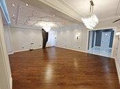 4 otaqlı yeni tikili - Nəsimi r. - 245 m² (12)