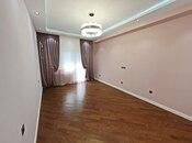 4 otaqlı yeni tikili - Nəsimi r. - 245 m² (41)