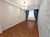 4 otaqlı yeni tikili - Nəsimi r. - 245 m² (31)