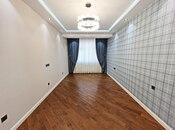 4 otaqlı yeni tikili - Nəsimi r. - 245 m² (33)
