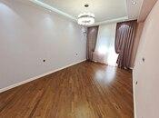 4 otaqlı yeni tikili - Nəsimi r. - 245 m² (42)