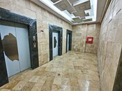 4 otaqlı yeni tikili - Nəsimi r. - 245 m² (46)