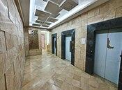 4 otaqlı yeni tikili - Nəsimi r. - 245 m² (47)