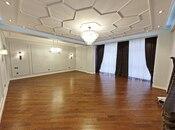 4 otaqlı yeni tikili - Nəsimi r. - 245 m² (7)