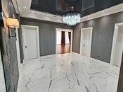 4 otaqlı yeni tikili - Nəsimi r. - 245 m² (5)