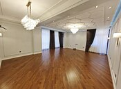 4 otaqlı yeni tikili - Nəsimi r. - 245 m² (8)