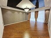 4 otaqlı yeni tikili - Nəsimi r. - 245 m² (17)