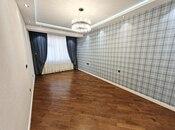 4 otaqlı yeni tikili - Nəsimi r. - 245 m² (32)
