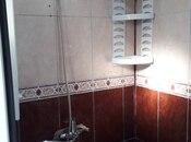 2 otaqlı ev / villa - Yasamal q. - 40 m² (8)