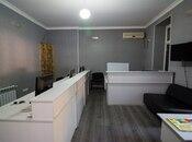 Obyekt - Nərimanov r. - 100 m² (5)