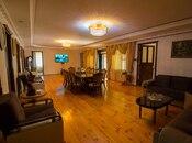 8 otaqlı ev / villa - Həzi Aslanov q. - 460 m² (6)