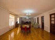 8 otaqlı ev / villa - Həzi Aslanov q. - 460 m² (10)