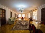 8 otaqlı ev / villa - Həzi Aslanov q. - 460 m² (11)