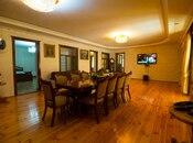 8 otaqlı ev / villa - Həzi Aslanov q. - 460 m² (8)