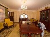 8 otaqlı ev / villa - Həzi Aslanov q. - 460 m² (13)