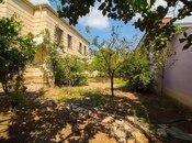 8 otaqlı ev / villa - Həzi Aslanov q. - 460 m² (5)