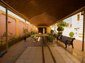 8 otaqlı ev / villa - Həzi Aslanov q. - 460 m² (3)