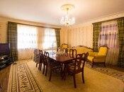 8 otaqlı ev / villa - Həzi Aslanov q. - 460 m² (37)