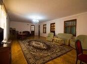 8 otaqlı ev / villa - Həzi Aslanov q. - 460 m² (9)