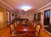 8 otaqlı ev / villa - Həzi Aslanov q. - 460 m² (41)