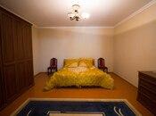 8 otaqlı ev / villa - Həzi Aslanov q. - 460 m² (19)