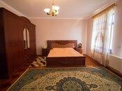 8 otaqlı ev / villa - Həzi Aslanov q. - 460 m² (18)