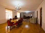 8 otaqlı ev / villa - Həzi Aslanov q. - 460 m² (14)