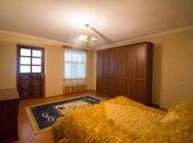 8 otaqlı ev / villa - Həzi Aslanov q. - 460 m² (20)