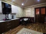 8 otaqlı ev / villa - Həzi Aslanov q. - 460 m² (22)