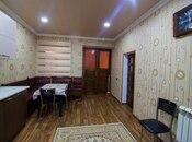 8 otaqlı ev / villa - Həzi Aslanov q. - 460 m² (23)