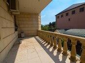 8 otaqlı ev / villa - Həzi Aslanov q. - 460 m² (24)