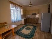 8 otaqlı ev / villa - Həzi Aslanov q. - 460 m² (27)