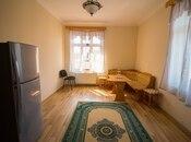 8 otaqlı ev / villa - Həzi Aslanov q. - 460 m² (28)